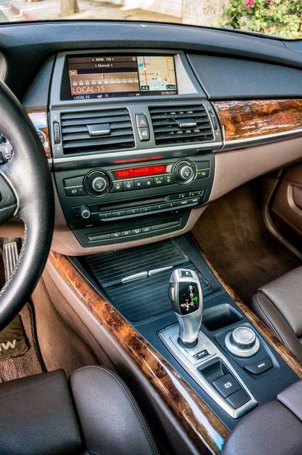 2007 BMW X5 4.8i Reseda, CA 23
