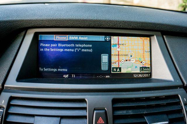 2007 BMW X5 4.8i Reseda, CA 28