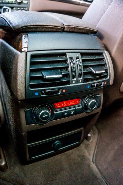 2007 BMW X5 4.8i Reseda, CA 38
