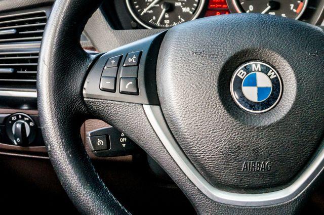 2007 BMW X5 4.8i Reseda, CA 19