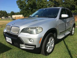 2007 BMW X5 4.8i 4.8I Richmond, Virginia