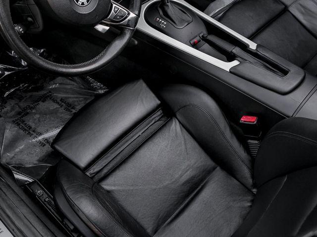 2007 BMW Z4 3.0i Burbank, CA 11
