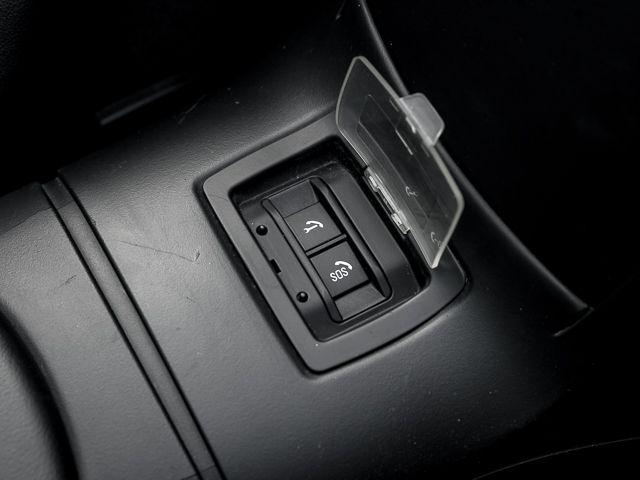 2007 BMW Z4 3.0i Burbank, CA 18