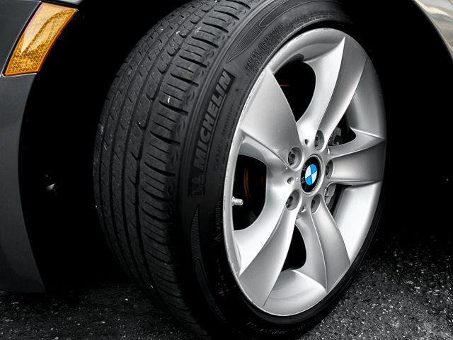 2007 BMW Z4 3.0i Burbank, CA 19