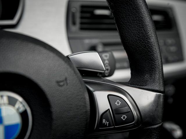 2007 BMW Z4 3.0i Burbank, CA 21
