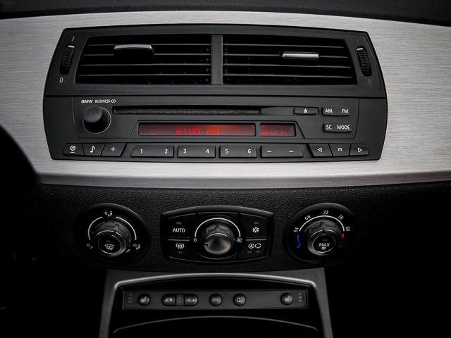 2007 BMW Z4 3.0i Burbank, CA 26