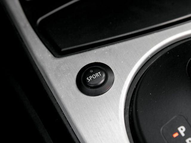 2007 BMW Z4 3.0i Burbank, CA 27