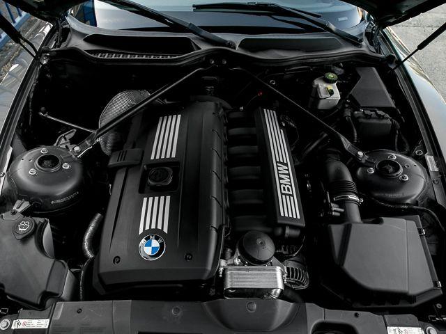 2007 BMW Z4 3.0i Burbank, CA 28