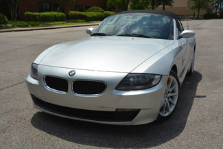 2007 BMW Z4 3.0i Memphis, Tennessee 1