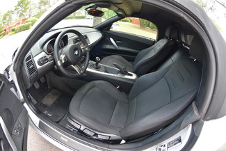 2007 BMW Z4 3.0i Memphis, Tennessee 12