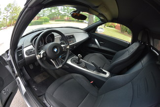 2007 BMW Z4 3.0i Memphis, Tennessee 13