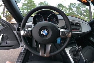 2007 BMW Z4 3.0i Memphis, Tennessee 14