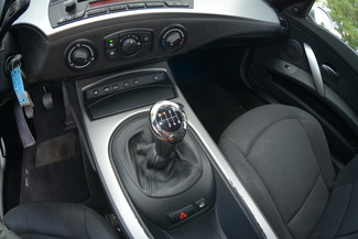 2007 BMW Z4 3.0i Memphis, Tennessee 15