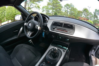 2007 BMW Z4 3.0i Memphis, Tennessee 17
