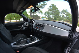 2007 BMW Z4 3.0i Memphis, Tennessee 19
