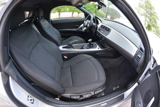 2007 BMW Z4 3.0i Memphis, Tennessee 20