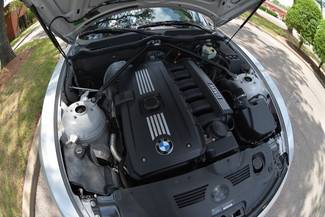 2007 BMW Z4 3.0i Memphis, Tennessee 24