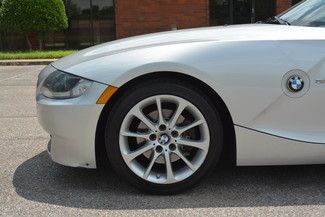 2007 BMW Z4 3.0i Memphis, Tennessee 10