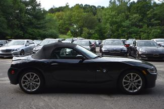 2007 BMW Z4 3.0i Naugatuck, Connecticut 5