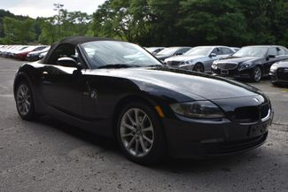 2007 BMW Z4 3.0i Naugatuck, Connecticut 6