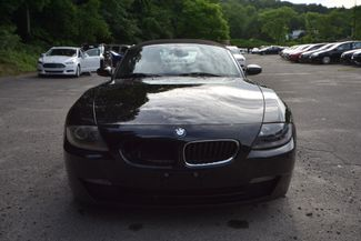 2007 BMW Z4 3.0i Naugatuck, Connecticut 7