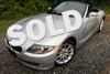 2007 BMW Z4 3.0i Roadster - 41K Miles - Warranty - Xenon Lakewood, NJ