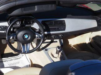 2007 BMW Z4 3.0si 3.0si Englewood, CO 10