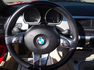 2007 BMW Z4 3.0si 3.0si Englewood, CO 11