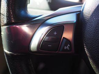 2007 BMW Z4 3.0si 3.0si Englewood, CO 14