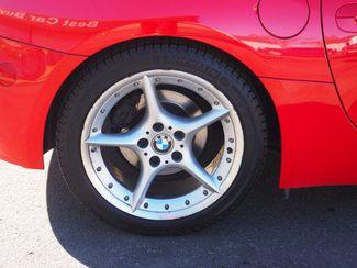 2007 BMW Z4 3.0si 3.0si Englewood, CO 4