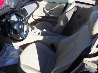 2007 BMW Z4 3.0si 3.0si Englewood, CO 9
