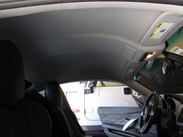 2007 BMW Z4 3.0si COUPE Jacksonville , FL 35