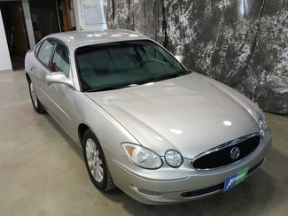 2007 Buick LaCrosse in , ND