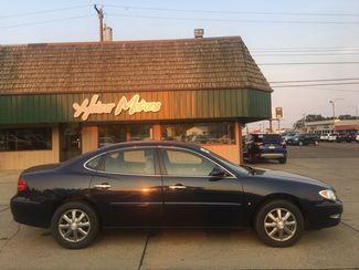 2007 Buick LaCrosse CXL  city ND  Heiser Motors  in Dickinson, ND
