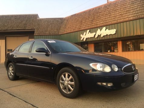 2007 Buick LaCrosse CXL in Dickinson, ND