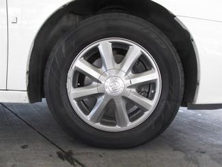 2007 Buick LaCrosse CXL Gardena, California 14