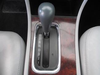 2007 Buick LaCrosse CXL Gardena, California 7