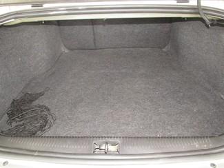 2007 Buick LaCrosse CXL Gardena, California 11