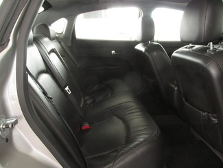 2007 Buick LaCrosse CXL Gardena, California 12