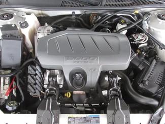 2007 Buick LaCrosse CXL Gardena, California 15