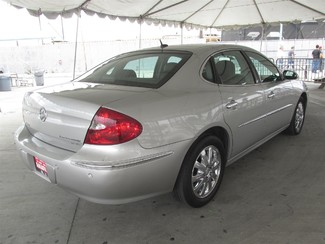 2007 Buick LaCrosse CXL Gardena, California 2