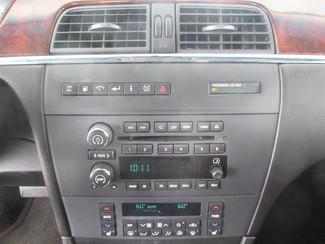 2007 Buick LaCrosse CXL Gardena, California 6