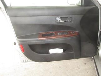 2007 Buick LaCrosse CXL Gardena, California 9