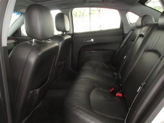 2007 Buick LaCrosse CXL Gardena, California 10