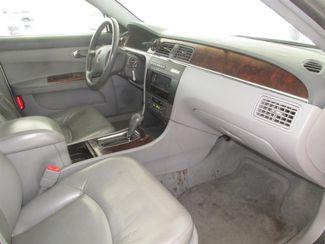 2007 Buick LaCrosse CXL Gardena, California 8