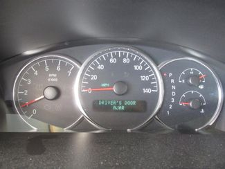 2007 Buick LaCrosse CXL Gardena, California 5