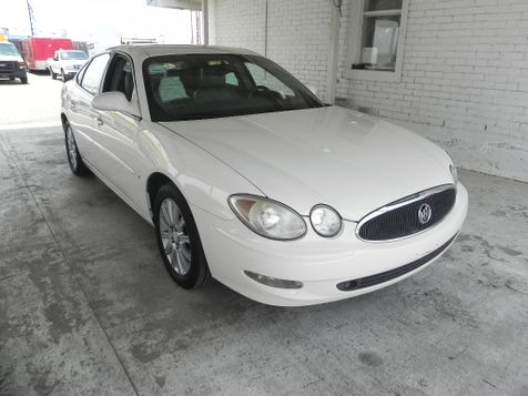 2007 Buick LaCrosse CXS in New Braunfels