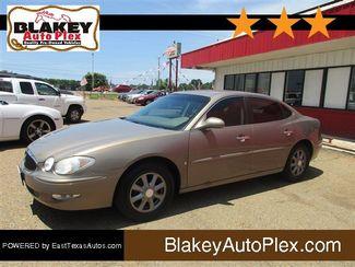 2007 Buick LaCrosse @price | Bossier City, LA | Blakey Auto Plex-[ 2 ]