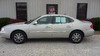 2007 Buick LaCrosse CX Walnut Ridge, AR