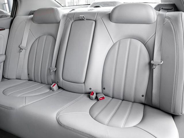 2007 Buick Lucerne V6 CXL Burbank, CA 12